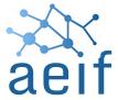 Association des enseignantes et enseignants d'informatique de France
